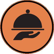 icon-nha-hang